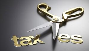 taxes_img